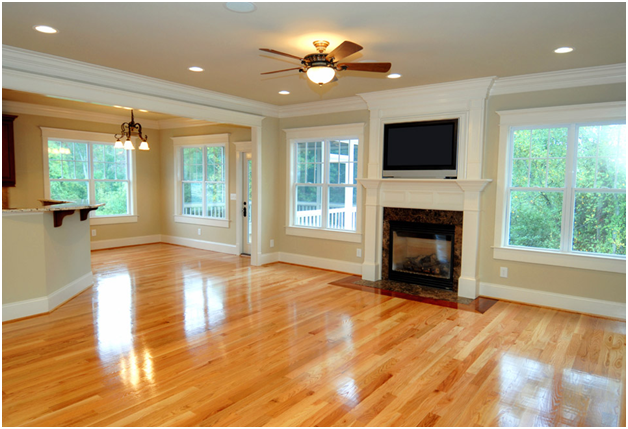 dustless-hardwood-floor-refinishing-in-action-wayne-nj-07480-3